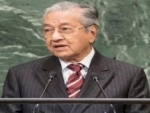 Malaysia too small to retaliate India's palm oil curb: Prime Minister Mahathir Mohamad