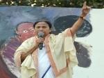 West Bengal govt gears up to foil Jan 8 shut down
