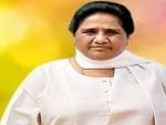 Delhi Assembly polls: Mayawati's BSP set to contest on all 70 seats
