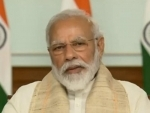 India wants peace but if instigated can befittingly reply: PM Modi on violent standoff with China