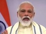 COVID-19: PM Modi warns that 'carelessness' was observed during Unlock 1
