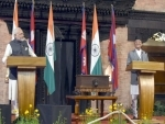 Onus on PM Oli to create 'positive and conducive atmosphere' for border talks: Reports