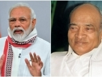 PM Modi remembers predecessor Narasimha Rao on his birth anniversary