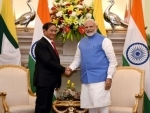 India and Myanmar agree to deepen their ties; cross border bus service, RuPay among major developments