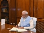 Cabinet approves Memorandum of Understanding between India and Sweden on cooperation in Polar Science
