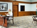 COVID-19 lockdown: PM Narendra Modi to meet CMs tomorrow at 3 pm