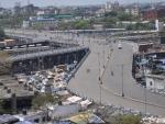 COVID19 Outbreak: India announces lockdown in 75 coronavirus-hit districts