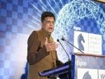 Indian Railway to be Net-Zero railway by 2030: Railway Minister