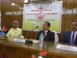 Several insurgency groups of NE involved in illegal narcotics trade: Assam DGP