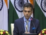 US Rights Body comments on Delhi violence 'factually inaccurate and misleading': MEA