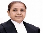 Swami Chinmayanand case: SC Judge recuses herself