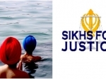 Pro-Khalistan Sikhs For Justice's activities triggers anger worldwide