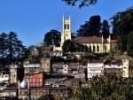 Nepali origin woman booked for jumping quarantine in Himachal Pradesh