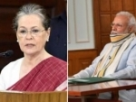 We are still in dark about Ladakh crisis: Sonia Gandhi at all-party meet chaired by PM
