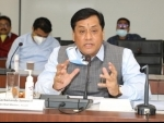 Our govt committed to protect Assam's environment and biodiversity: Sarbananda Sonowal