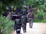 Jammu and Kashmir: 2 militants killed in Sopore encounter