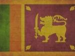 Sri Lankan Foreign Relations Minister Dinesh Gunawardane to visit India next week