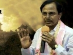 Telangana municipal polls: TRS heads towards a big win