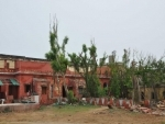 INTACH Odisha chapter opposes demolition plan of ancestral house of Rabindranath Tagore