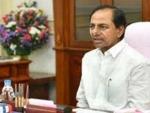 Covid-19: Telangana extends lockdown till Jun 30