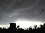 Thunderstorm with lighting likely to occur in Telangana, North Coastal AP: Met warns