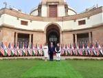 PM Modi calls Donald Trump's visit to India with family 'path-breaking'