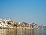 COVID-19: Elderly man dies in Varanasi