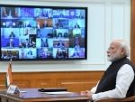 G20 leaders pledge USD 5 trillion for reviving global economy at Virtual Summit, Modi calls for action plan to fight COVID-19