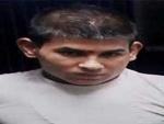 2012 Delhi Gangrape: Convict Vinay Sharma's plea nixed
