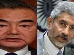 China took pre-meditated action: Indian EAM Jaishankar tells Wang Yi on Galwan Valley standoff