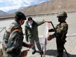 India rejects China's 1959 claim on LAC at Ladakh border meet, awaits Chinese response