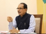 Madhya Pradesh government jobs to be reserved for local youth: Shivraj Singh Chouhan
