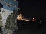 Jammu and Kashmir: Militant killed in Srinagar overnight encounter, op continues
