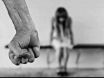 Jharkhand: Two minor girls rescued, 4 kidnappers arrested in Palamu