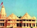 Preparations in full swing for Ram temple 'bhoomi pujan'