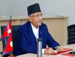 'Not meant to debase Ayodhya and the cultural values attached': Nepal issues statement after PM Oli draws flak for his 'real' Ayodhya comments