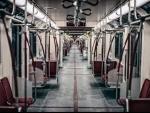 Kolkata Metro to run around 66 special trains on Sep 13 to facilitate NEET examinees