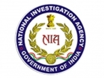 Mizoram: NIA files charge sheet against two Bangladeshis in connection with Ansar-al-Islam