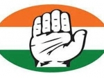 Assam: Congress expels sitting MLA Rajdeep Gowala and ex-MLA Rumi Nath from party for six years