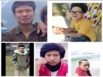 Five missing Arunachal men handed over to India by China's PLA
