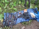 Six NSCN-IM cadres killed in Arunachal Pradesh