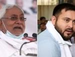 Bihar Assembly poll begins: Nitish Kumar faces litmus test, Tejashwi looks to unseat NDA
