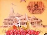 PM Narendra Modi to inaugurate Rashtriya Swachhata Kendra tomorrow