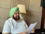 Ahead of Centre's call, Punjab extends anti-Coronavirus lockdown till May 1