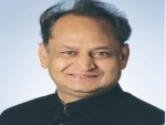 BJP attempting to destabilise Congress govt in Rajasthan; offering MLAs Rs 25 crore to defect: Ashok Gehlot