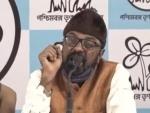 AIMIM's Bengal leader Anwar Pasha, others join Trinamool Congress ahead of 2021 polls