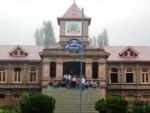 Jammu and Kashmir: AS College holds week-long Gandhi Jayanti celebrations