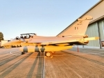 First batch of Rafale jets to arrive in India today