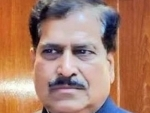 Junior Railway Minister Suresh Angadi dies of Covid-19