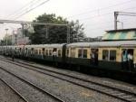 West Bengal govt writes to Railways seeking meeting to run special trains
